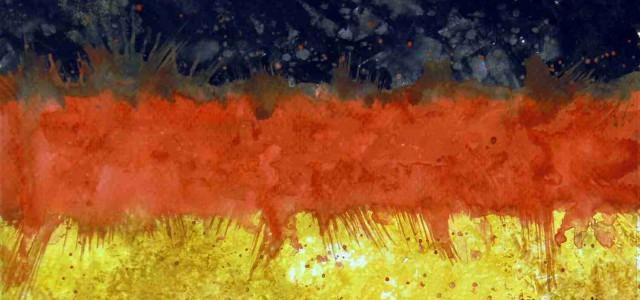 TOP-3 der größten Discounter in Deutschland