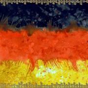 Waldhof Mannheim verliert im Relegationskrimi gegen Lottes schnörkelloses Vertikalspiel
