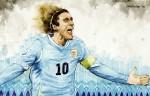Der erste Weltmeister zu Gast in Klagenfurt: Die bewegte Fußballgeschichte Uruguays