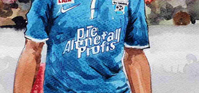 Elsneg wechselt in die Landesliga, Watford holt Bachmann