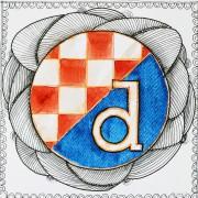 Dinamo-Zagreb-Spieler Arijan Ademi liefert positive Dopingprobe ab