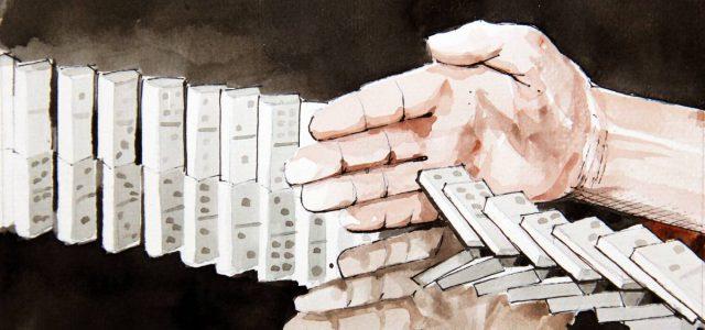 Analyse: Austria beendet gegen Admira den Negativlauf