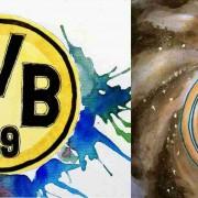 Vorschau zum zweiten Champions-League-Spieltag 2017 – Teil 1