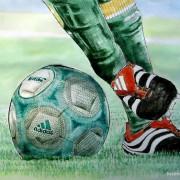 """Statistikanalyse: Das sind die """"Dribblanskis"""" der österreichischen Bundesliga"""