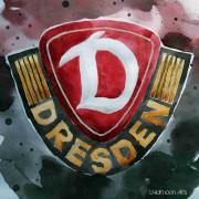 2. Deutsche Liga: Patrick Möschl feiert sein Comeback