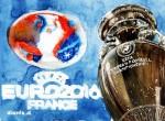 """tipp3 Vorstand Newald: """"Die gesamte tipp3-Mannschaft ist hoch motiviert und brennt auf die Euro 2016!"""""""