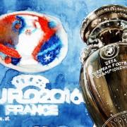 Europameisterschaft 2016: Der zweite Achtelfinaltag