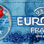 Europameisterschaft 2016: Der zehnte Spieltag