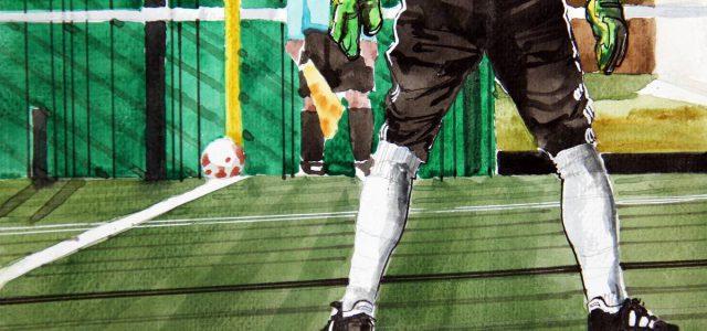 Österreichische 2. Liga – das Resümee der 2010er Jahre