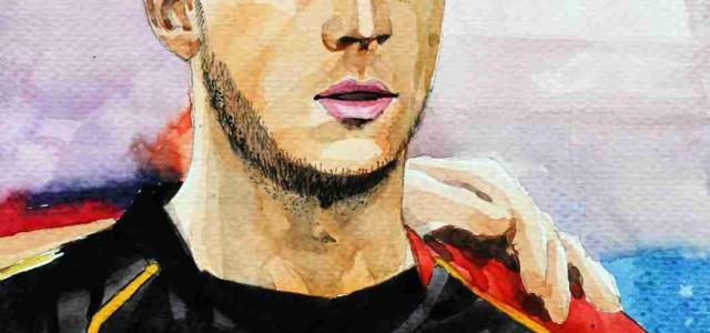 Transferanalyse: Hazard und Jovic verstärken Real