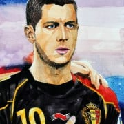 In Depth Analyse: Das ist Superdribbler Eden Hazard!