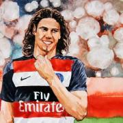 Hero(es) des Spieltags (16): Die Stürmerstars von PSG