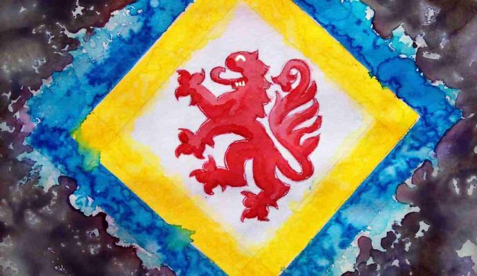 Eintracht-Braunschweig-Wappen-690x400