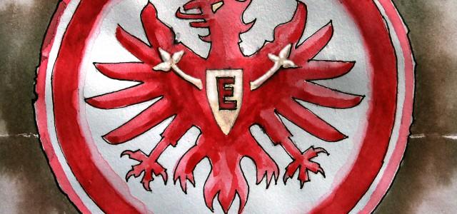 Ein australischer Kelch ging an Heinz Lindner vorbei | Die Tormannsituation bei Eintracht Frankfurt