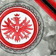 Eintracht Frankfurt reist mit 13.500 Fans zu Inter-Auswärtsspiel