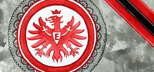 Rebic gegen Andre Silva: Spielerrochade zwischen Frankfurt und Milan
