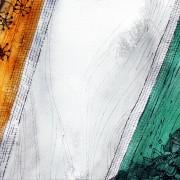 Viel Athletik, wenig Plan – Darum schied die Elfenbeinküste in der WM-Gruppenphase aus