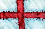 50 Years of Pain: Geplatzte englische Titelträume seit 1966
