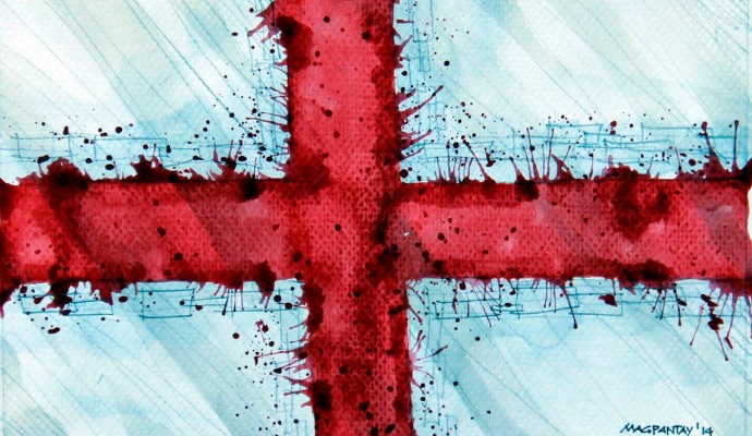 England-Flagge_abseits.at_-690x400