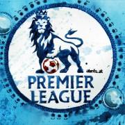 Das Topspiel in England: Manchester United vs. Tottenham Hotspur