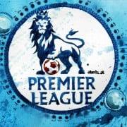 Premier League: Drei Erkenntnisse vom vierten Spieltag