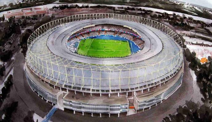 Ernst-Happel-Stadion-690x400