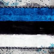 Estnische Liga: Spannendster Showdown aller Zeiten?