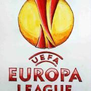 2. Runde der Europa-League-Qualifikation 2017/18 – Die Hinspiele