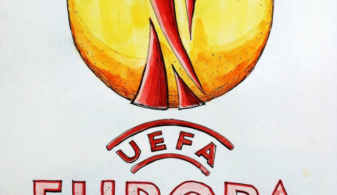 Europa-League-Logo_abseits.at_-690x400