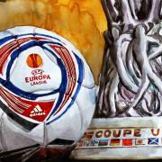 Vorschau zum Europa-League-Finale 2017/18