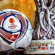 Vorschau zum vierten Europa-League-Spieltag 2016/17