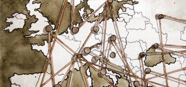 Online Casino Trends 2020: Welchen Einfluss wird die EM haben?