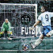 Expected-Goal-Werte zum 17. Spieltag 2020/21