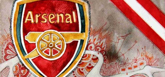 Arsenal rüstet auf: Leihe von Ceballos und ein Perspektivtransfer