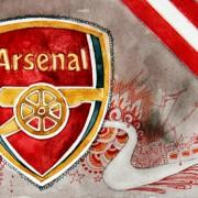 CL-Roundup: Zauberer Özil rettet Arsenal