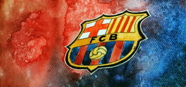 Die Saison des FC Barcelona (1) – Der Saisonverlauf