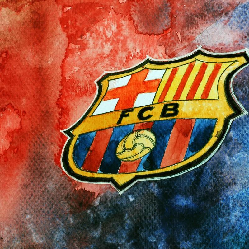 Lask Gegen Fcb: Die Neue Struktur Des FC Barcelona (3)