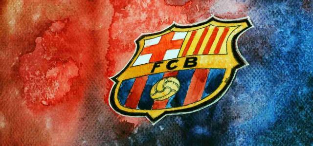 Spanien: FC Barcelona unter Zugzwang