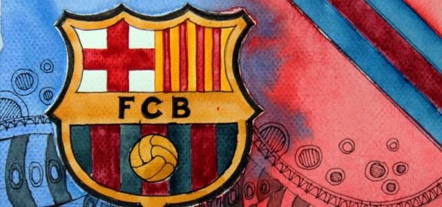 Transfers erklärt: Darum wechselten Aleix Vidal und Arda Turan zum FC Barcelona