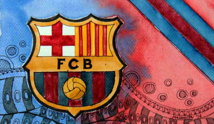 FC-Barcelona-Wappen-mit-Farben2-690x400