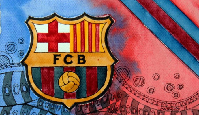 FC-Barcelona-Wappen-mit-Farben_abseits.at_-690x400