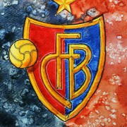 Unter der Lupe: Das ist LASK-Gegner FC Basel