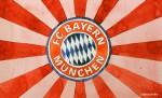 FC Bayern München Logo 2