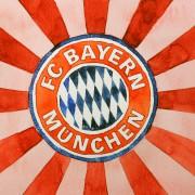Groundhopper's Diary | Fußball in Bayern – Ein Besuch beim Nachbarn