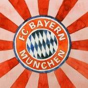 Daniliucs Bayern in Youth League siegreich, Hasenhüttl trifft erneut