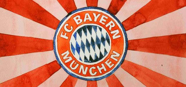 Das Ausscheiden des FC Bayern in Pokal und CL – mannschaftstaktische und strategische Ursachen