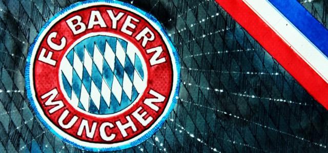 Next Generation (KW 4/2015)   3. und 4. Ligen   Bayern-Duo wieder da, Grillitsch trifft bei Werder-Test