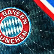 Szenenanalyse: So sieht es aus, wenn der FC Bayern während des Spiels die Formation umstellt
