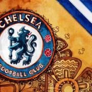 Rassismus und Antisemitismus: UEFA startet Untersuchungen gegen Chelsea-Fans