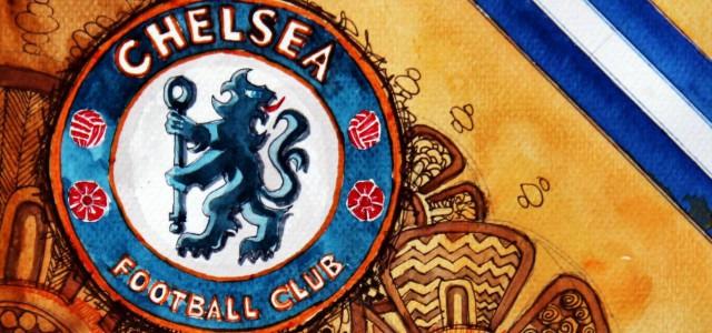 Das Topspiel in England: FC Southampton vs. FC Chelsea